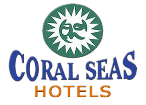 Coral Seas Resort